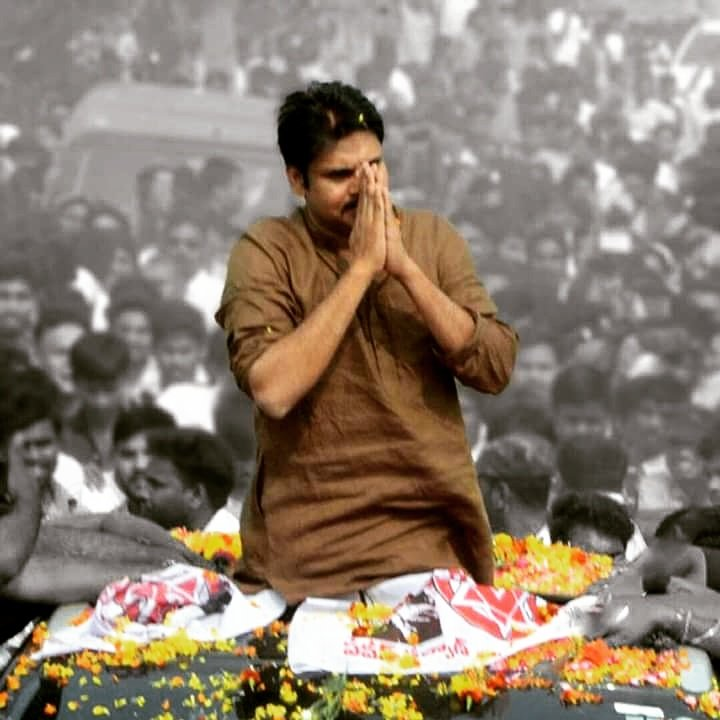 PK at Ichchapuram6