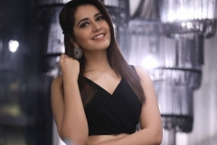 Tollywood Actress Rashi Khanna Hot Photo Gallery10