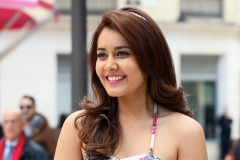 Tollywood Actress Rashi Khanna Hot Photo Gallery12