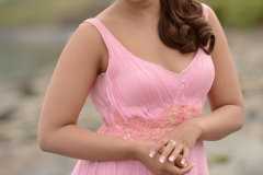 Tollywood Actress Rashi Khanna Hot Photo Gallery14
