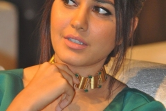 Tollywood Actress Rashi Khanna Hot Photo Gallery20