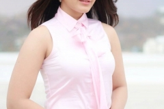 Tollywood Actress Rashi Khanna Hot Photo Gallery4
