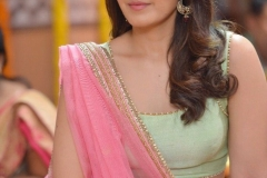 Tollywood Actress Rashi Khanna Hot Photo Gallery8