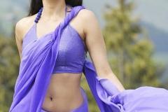 Bollywood Actress Kajal Agarwal Hot Photo Gallery1