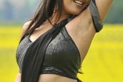 Bollywood Actress Kajal Agarwal Hot Photo Gallery3