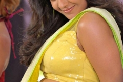 Bollywood Actress Kajal Agarwal Hot Photo Gallery4