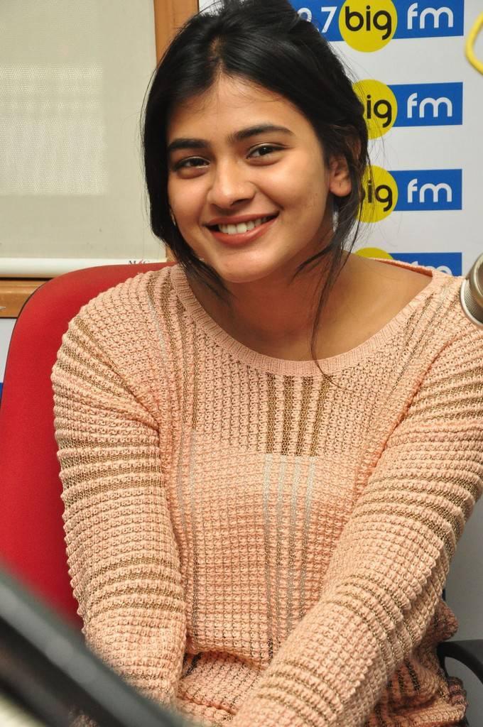 Hebah Patel Nanna Nenu Naa Boyfriends1