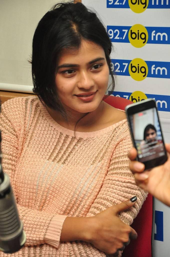 Hebah Patel Nanna Nenu Naa Boyfriends4