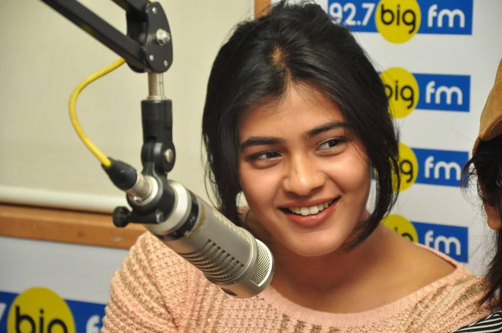 Hebah Patel Nanna Nenu Naa Boyfriends6