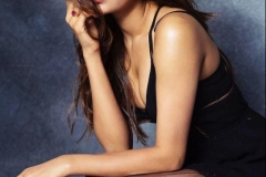 Nidhi Agarwal Bikini Photo Shoot12