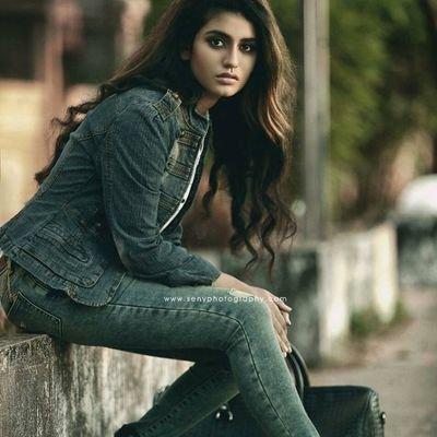 Priya Prakash Varrier3