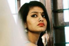 Priya Prakash Varrier12
