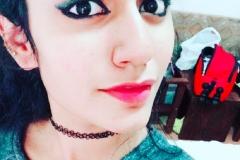 Priya Prakash Varrier15