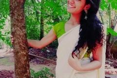 Priya Prakash Varrier17