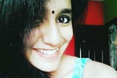 Priya Prakash Varrier18