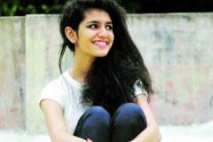 Priya Prakash Varrier21
