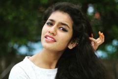 Priya Prakash Varrier5