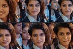 Priya Prakash Varrier6