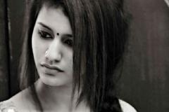 Priya Prakash Varrier7