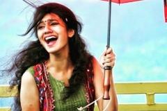 Priya Prakash Varrier8