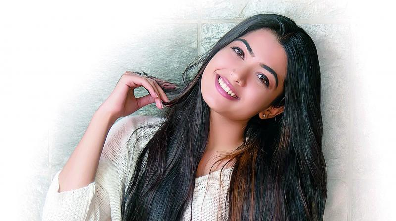 Rashmika Mandanna1