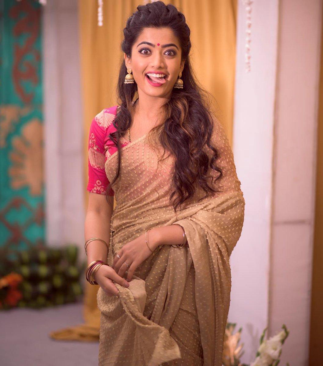 Rashmika Mandanna11