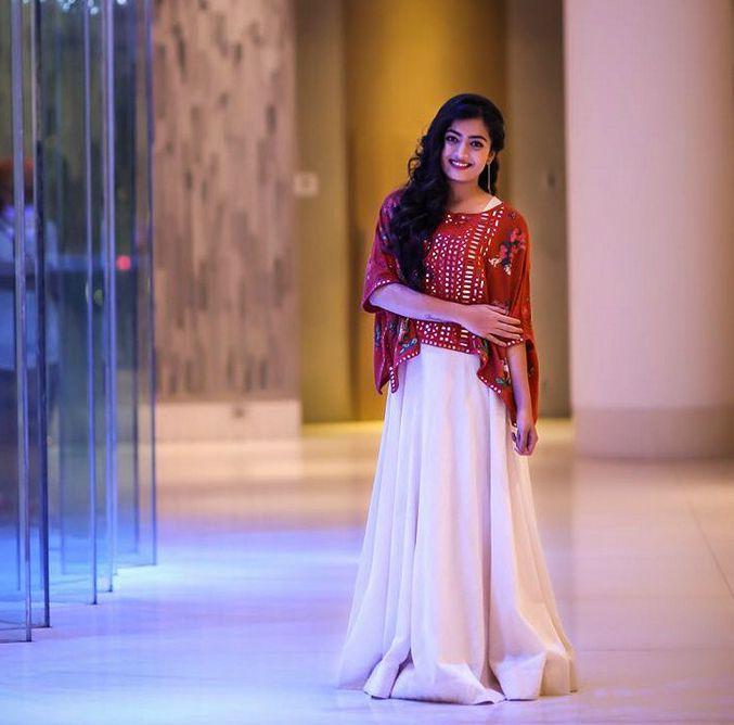 Rashmika Mandanna12