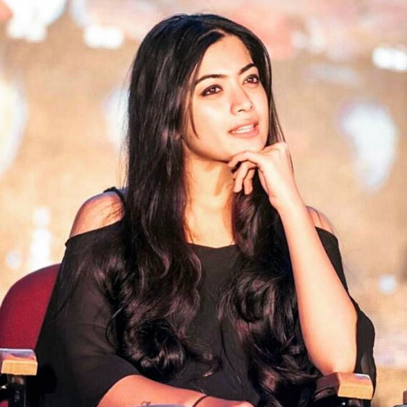 Rashmika Mandanna17
