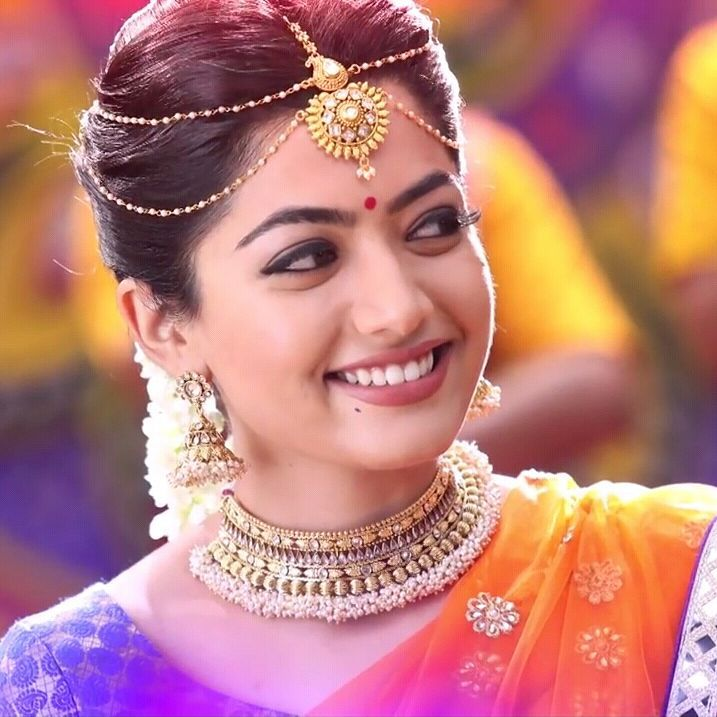 Rashmika Mandanna19