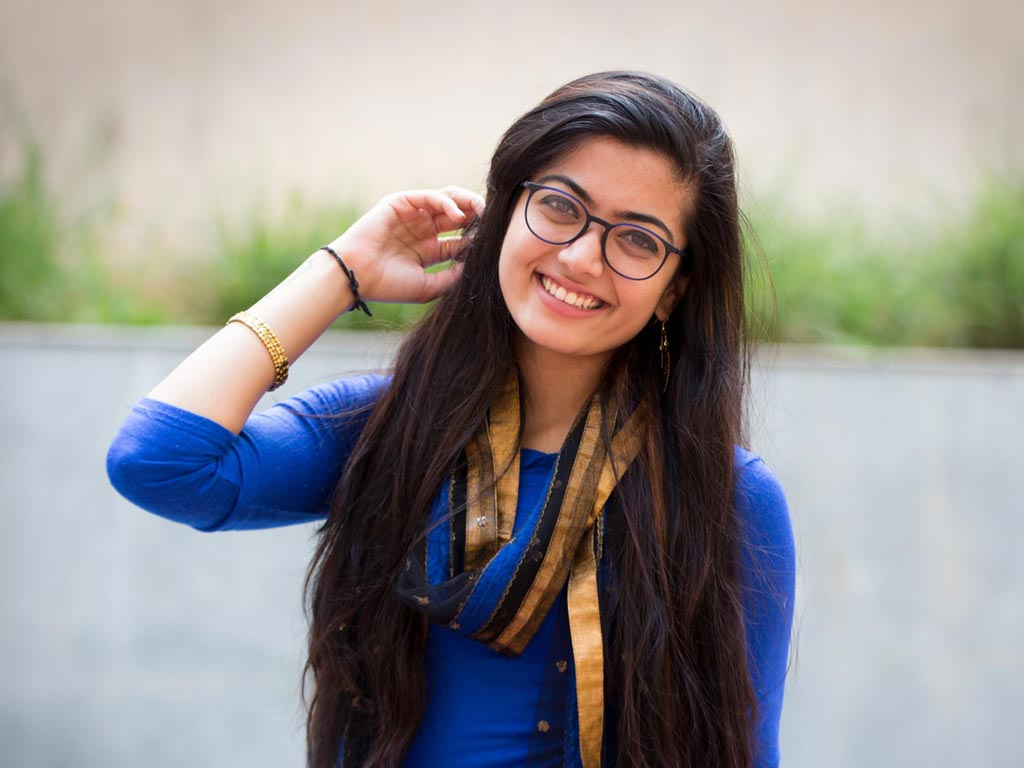 Rashmika Mandanna4