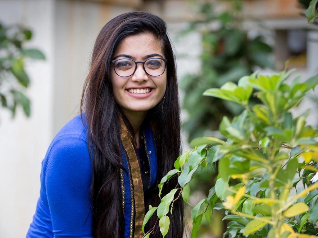 Rashmika Mandanna6