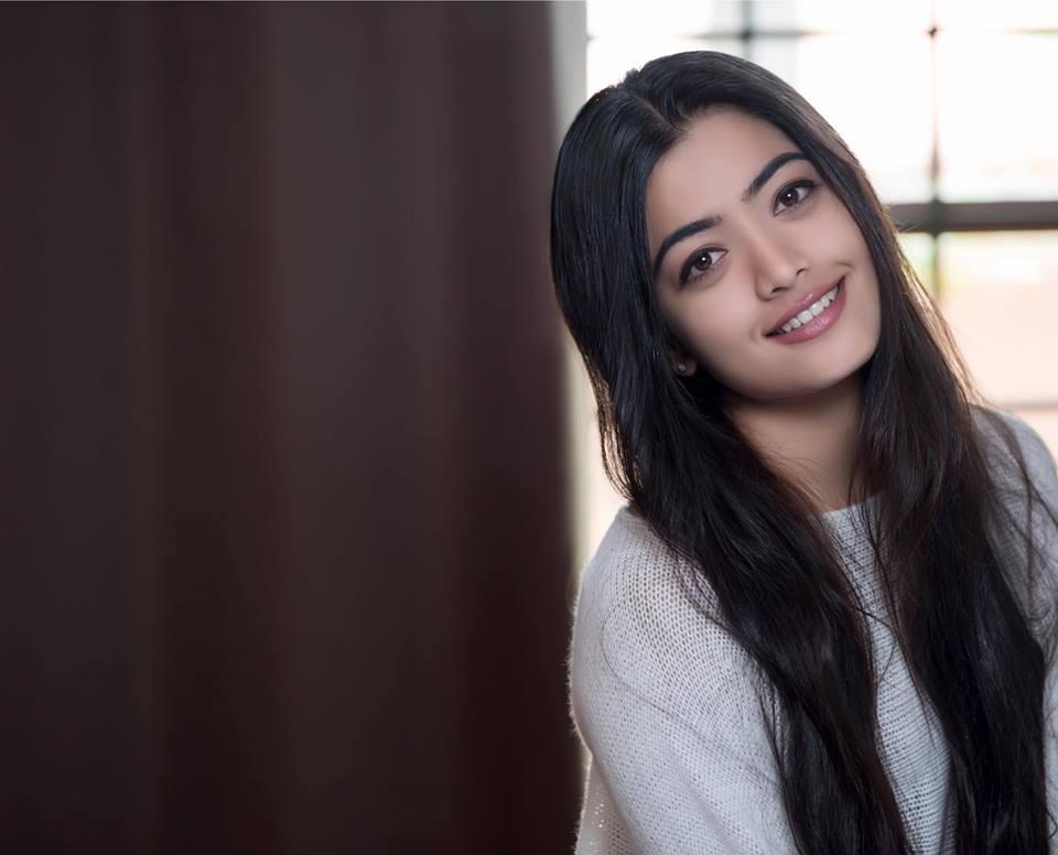Rashmika Mandanna8