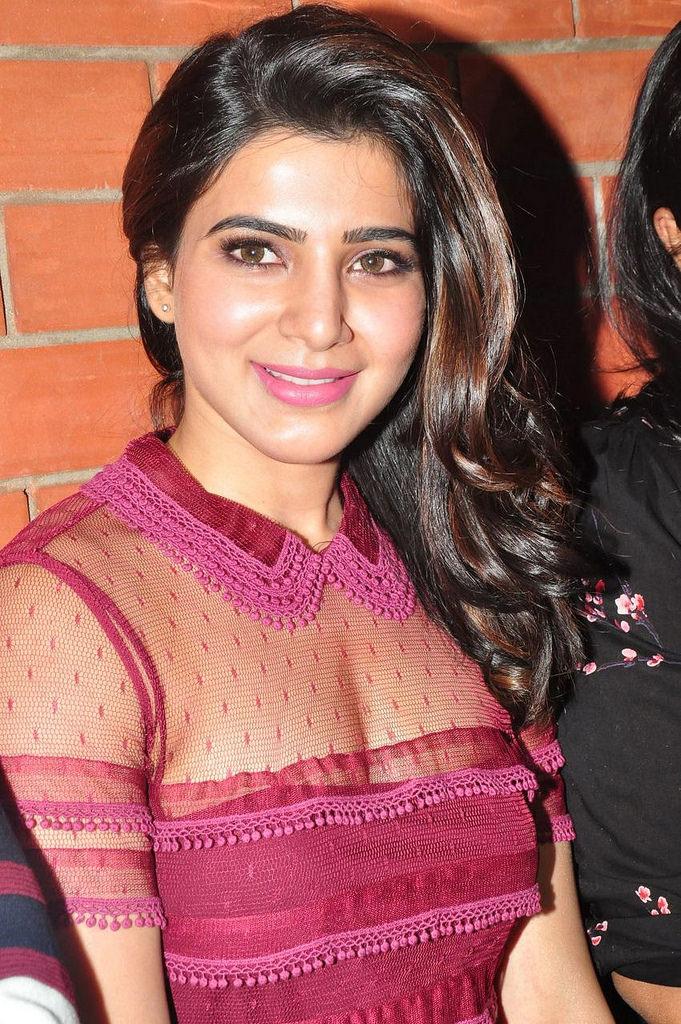 Samantha Still1