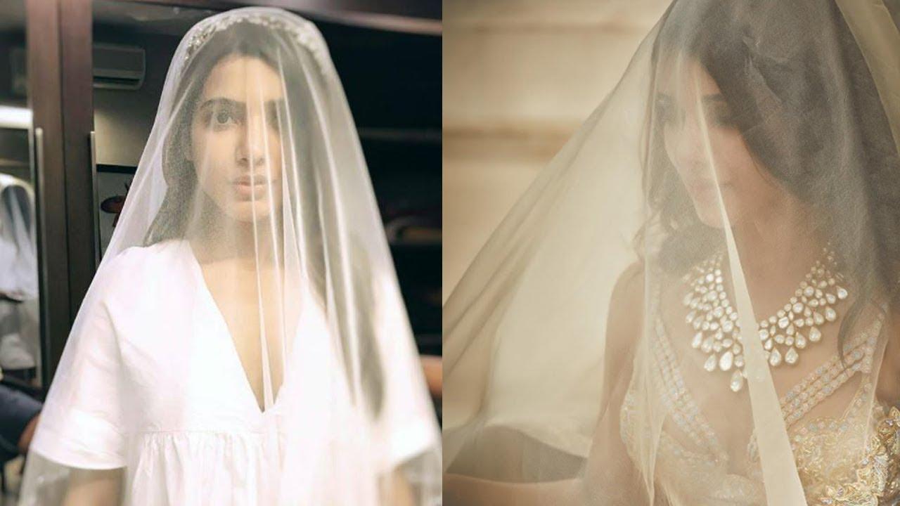 Samantha Wedding Dress Pics2