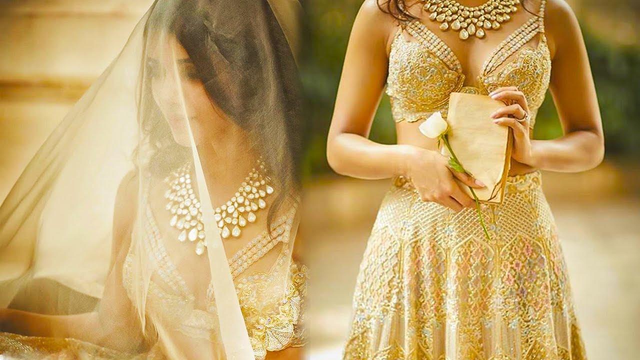 Samantha Wedding Dress Pics6