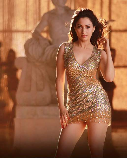 Tamanna bags huge money for that Night Party Event..!