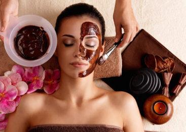 Beauty Tips and Health Benefits of Dark Chocolates