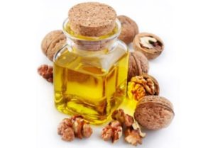 Uses and Benefits of Acroots and Acroot Oil