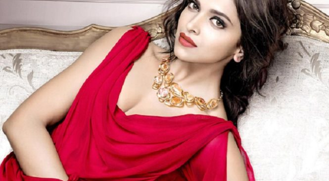 68 Crores Remuneration for Deepika in Hollywood