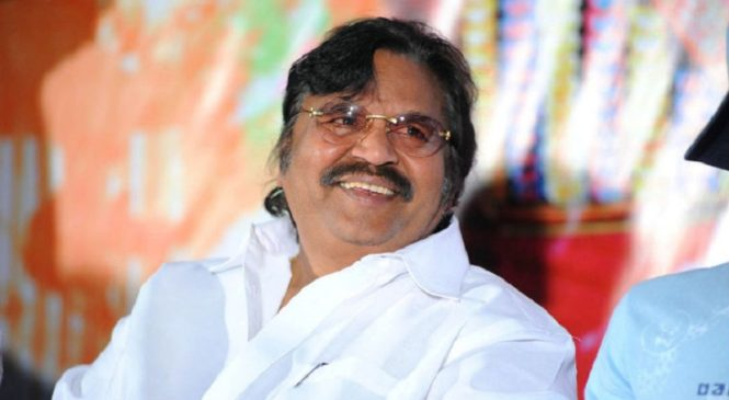 Pawan and Jagan Visited Dasari
