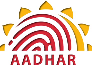 Central Quoting Aadhar to Link Filing IT Returns