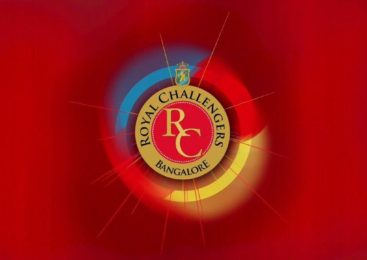 Big Blow to Royal Challengers Bangalore