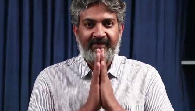 Rajamouli Clarifies about Bahubali 2 Release in Karnataka