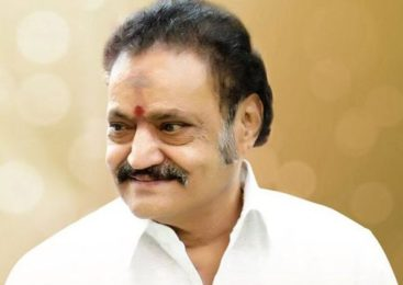 Nandamuri Harikrishna Passed Away in an Accident