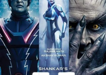 2.0 Starts with Earth shattered openings on First day!
