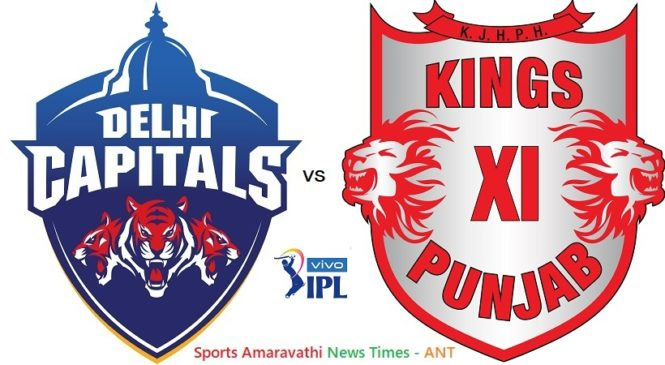 Vivo IPL 2019 DC vs KXIP Match 37 | Cricket News Updates