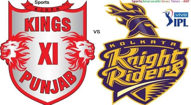 Vivo IPL 2019 KXIP vs KKR Match 52 | Cricket News Updates