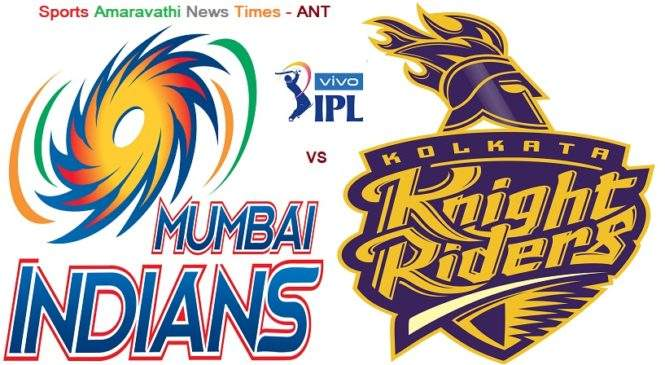 Vivo IPL 2019 MI vs KKR Match 56 | Cricket News Updates