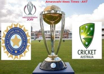 India vs Australia Match 14 Prediction ICC World Cup 2019 Cricket News & Tips