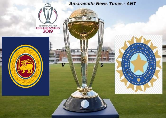 Sri Lanka vs India Match 44 Prediction ICC World Cup 2019 Cricket News & Tips